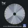 Saw Blade for Marble Alloy Metal Steel Wet And Dry Use
